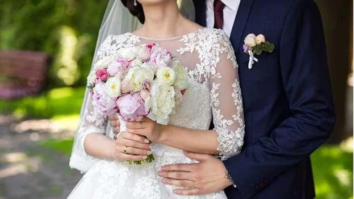 Aksi Nekat Istri Ceraikan Suami Lalu Menikahi Anak Kandungnya Sendiri,  Alasannya Bikin Emosi