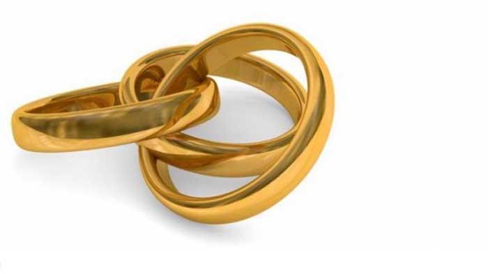 Kronologi Kejari Batu Ajukan Permohonan Pembatalan Perkawinan, Gara-Gara Kawin Lagi Tanpa Izin Istri