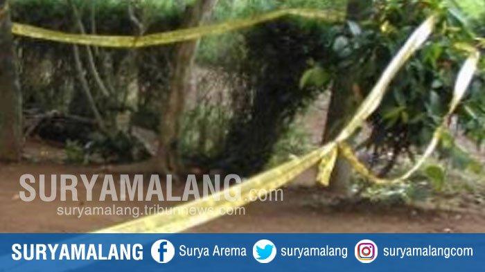 Juragan Sembako di Malang Dapat Teror SMS, Isi Pesannya Bikin Heboh Warga Satu Kampung