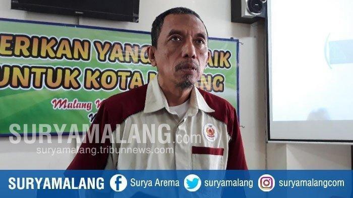 BERITA MALANG POPULER Hari Ini, Bos Malang Post Meninggal saat Marathon & 2 Mobil Tabrak 2 Motor