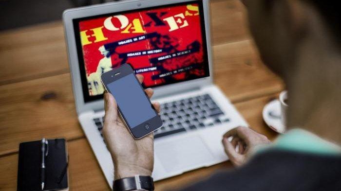 Orang Indonesia Paling Tidak Sopan di Internet, Ini Nilai Terburuk Versi DCI Microsoft se ASEAN
