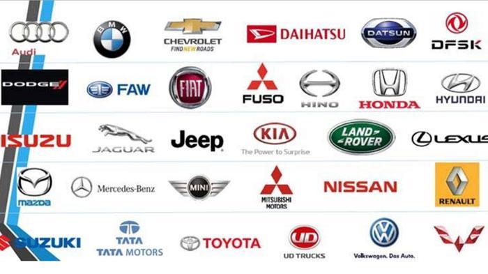 Ini Daftar Merek Mobil Paling Laris di Indonesia, Nomor Satu Adalah . . .
