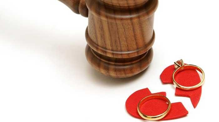 Ada Lebih dari 2 Ribu Janda Baru di Gresik, Mayoritas Gugat Cerai Suami Faktor Ekonomi & Selingkuh