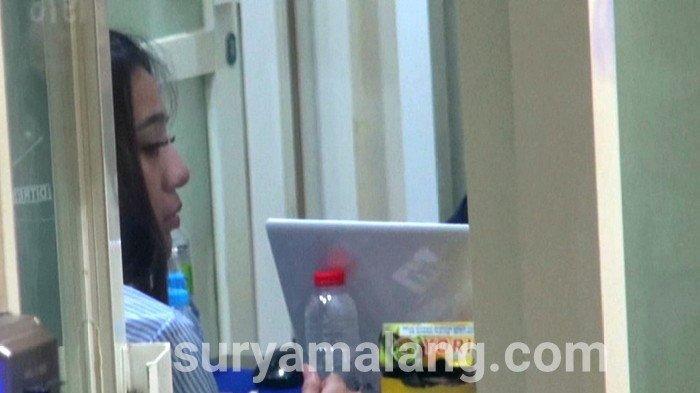Selebgram Chindy Suciatma Arifan Terseret Kasus Terkait Mucikari Vanessa Angel