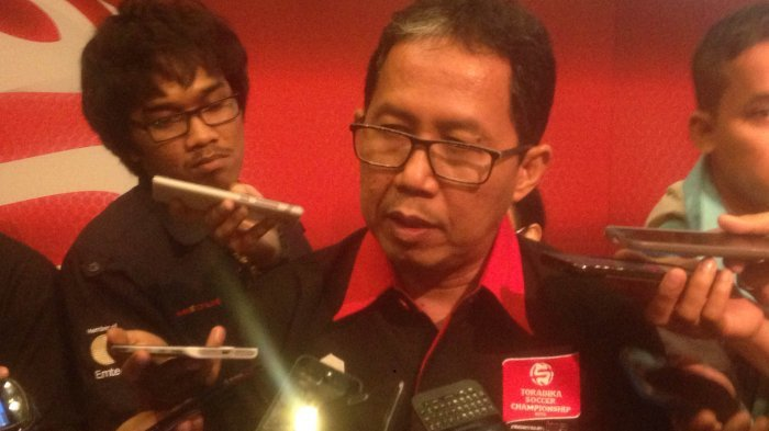 Lisensi untuk Arema FC Dipersoalkan, PSSI Angkat Bicara