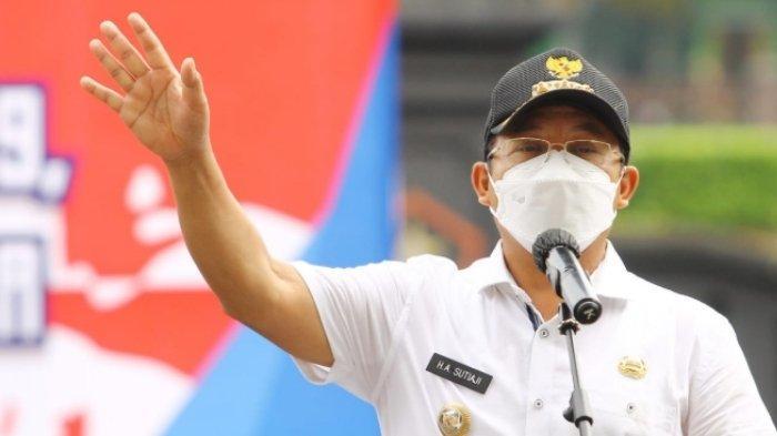 Bocoran Aturan Konser di Kota Malang, Penonton Dilarang Jingkrak-jingkrak yang Dapat Picu Gesekan