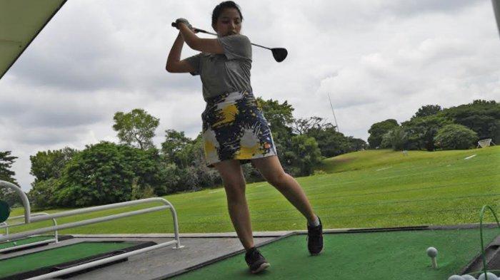 Jaga Kebugaran Tubuh Selama Ramadan 2021 dengan Olahraga Golf, Bisa Latih Fokus Hingga Kelola Emosi