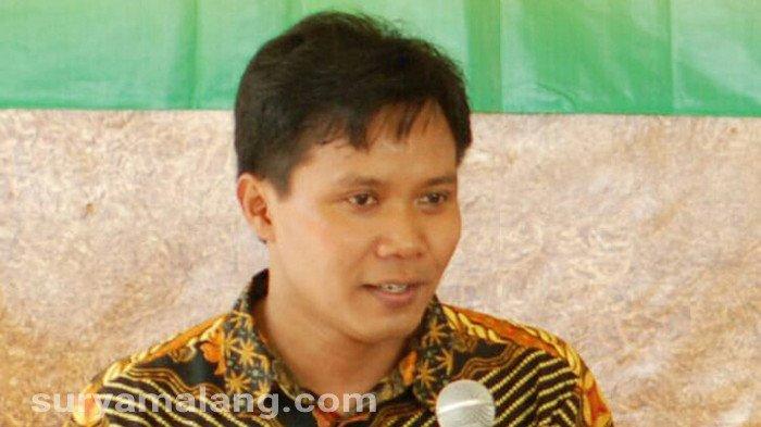 Bermasalah di Sidoarjo, Lapindo Brantas Beroperasi di Jombang