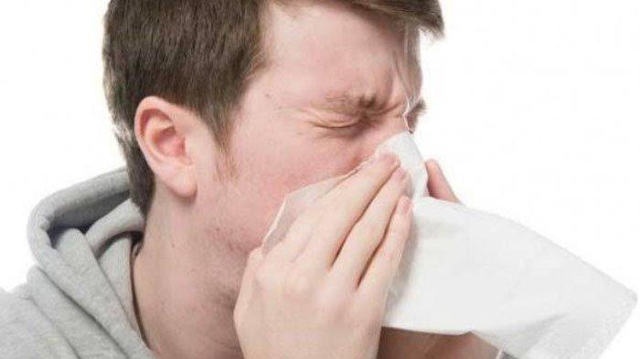 Sama-sama Kehilangan Penciuman, Ini Perbedaan Gejala Virus Corona dan Pilek