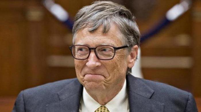 Kabar Penyelidikan Perselingkuhan Bill Gates dengan Karyawan Hingga Mundur dari Microsoft