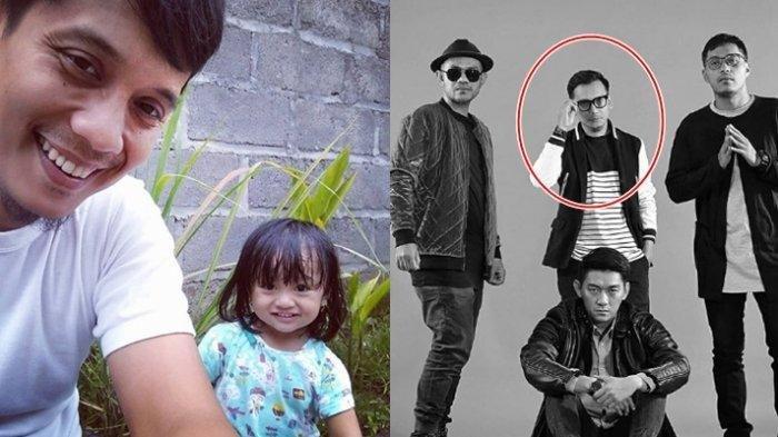 Biodata Bani Seventeen Korban Tsunami Banten, Dari Pengusaha Baju & Sosoknya di Mata Musisi Lain