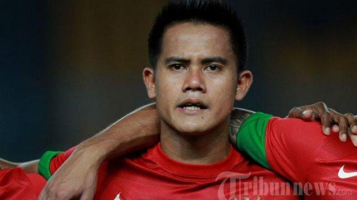 Biodata Muhammad Roby, Sementara Sokong Jadi Bek Arema FC di Piala Menpora, Mantan Pemain Timnas
