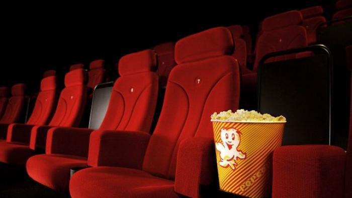 Pemkot Malang Belum Putuskan Kapan Bioskop Boleh Buka