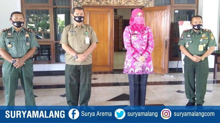 Monyet Ekor Panjang dari Bandung Bakal Dilepasliarkan di Suaka Margasatwa Nusa Barong Jember