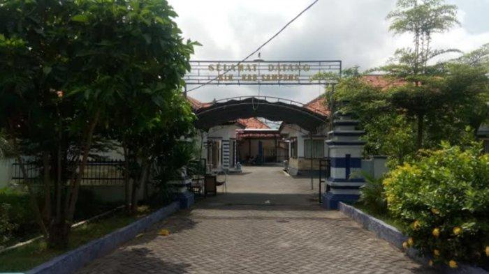 Gelombang Kepulangan Ribuan TKI ke Sampang Justru Tak Terbendung di Saat Kasus Covid-19 Meningkat