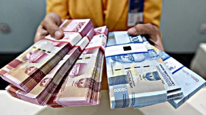 Syarat Penerima Subsidi Gaji di Wilayah PPKM Level 4, Termasuk Kota Malang, Kota Batu, dan Surabaya