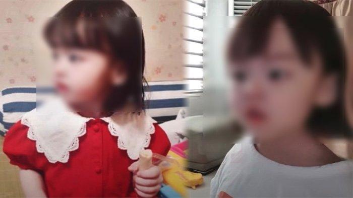 Bocah 3 Tahun Dibiarkan Mati Kelaparan di Rumah Kosong Selama 6 Bulan, Ibu kabur dengan Pria Lain