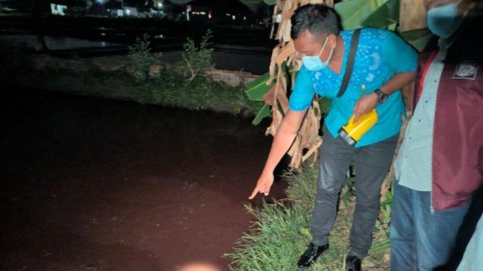 Tercebur Kolam Ikan Lele, Bocah 1,5 Tahun Meninggal di RS Tulungagung