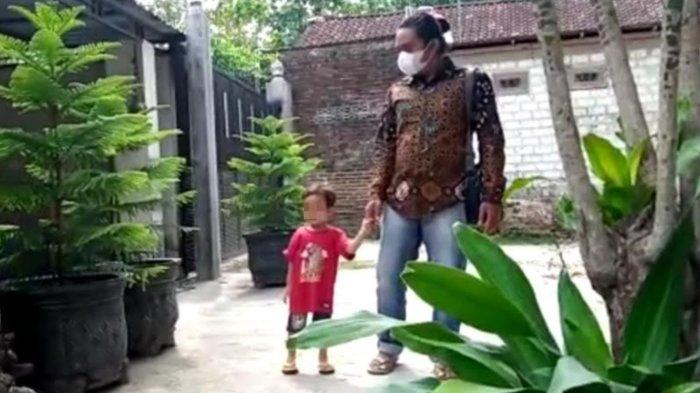 Polemik Pembuatan Akta Lahir Anak Bernama Panjang di Tuban, Minta Dukcapil Beri Surat Arahan Resmi
