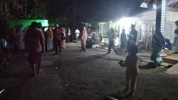 Kronologi Remaja Probolinggo Tewas Tertembak Senapan Angin, Penembak Teman Sendiri