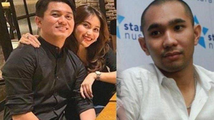 Bocor Lokasi Pernikahan Ayu Ting Ting & Adit Jayusman hingga Daftar Tamu Undangan, Ada Enji Baskoro?