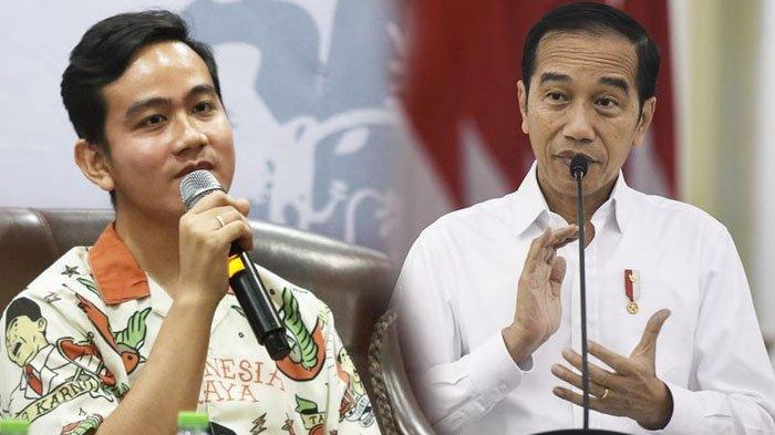 Bocoran Gaji Wali Kota Solo Bisa Capai Miliaran, Posisi yang Diincar Gibran Anak Presiden Jokowi