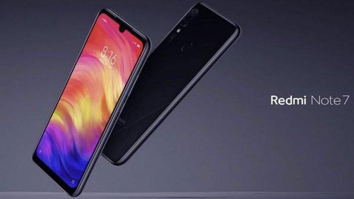 Daftar Harga dan Spesifikasi Handphone Xiaomi Untuk Bulan Juni 2019, Mulai 1 Jutaan
