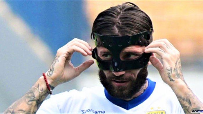 Rumor Hangat Bursa Transfer Liga 1 2019 – Eks Persib, Bojan Malisic Dikabarkan Merapat ke Persela
