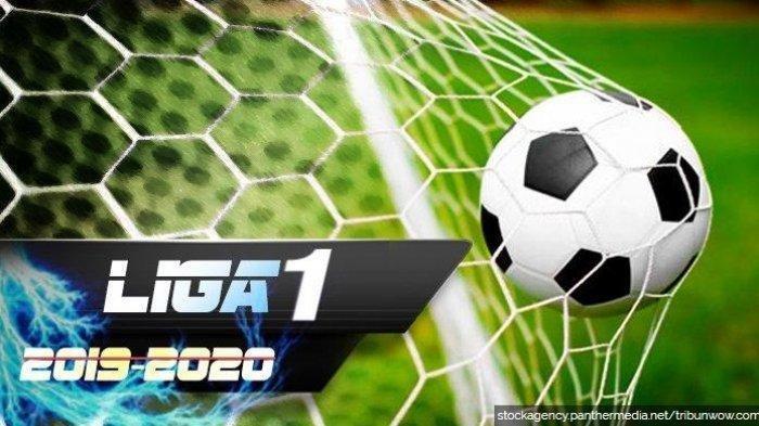 bola-liga-1-2019.jpg