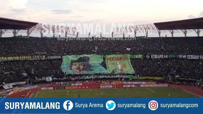 Persebaya Surabaya Berharap Bisa Jadi Tuan Rumah Babak 8 Besar Piala Presiden 2019