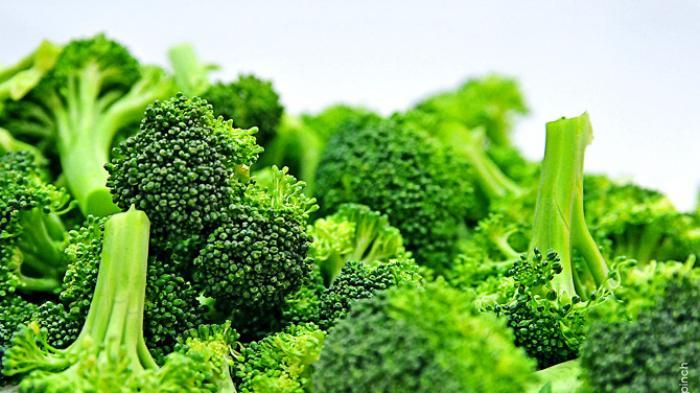 Cara Menurunkan Tekanan Darah Tinggi, 5 Jenis Sayuran Ini Bisa Membantu, Mudah Didapat & Dikonsumsi