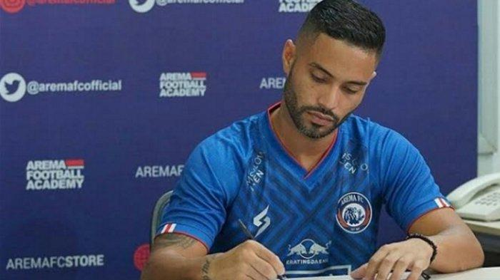 Ketum PSSI Sebut Tidak Ada Masalah Terkait Kontrak Pemain dengan Klub Liga 1, Meski Banyak Keluhan