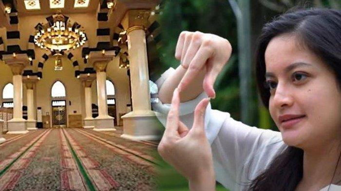Bukan Raffi Ahmad dan Nikita Mirzani, Ternyata Wanita Asal Malang Inilah Artis Terkaya Indonesia