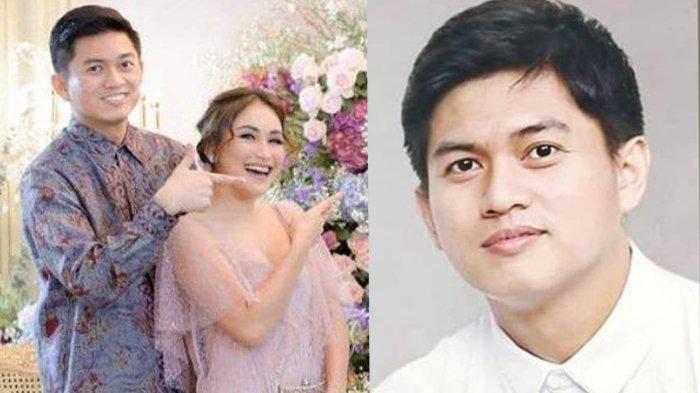 WADUH Ayu Ting Ting Ajukan Syarat Khusus Bagi Adit Jayusman Jika Ingin Menikahinya, Bikin Syok!