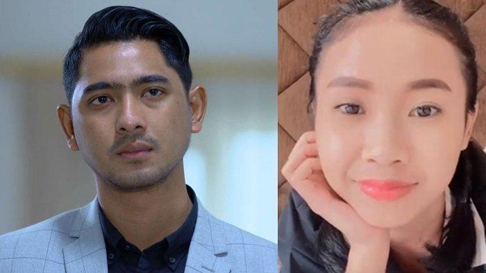 Aksi Ayya Renita Picu Kecaman Fans, Rekan Arya Saloka Ramai-ramai Diminta Mundur dari Ikatan Cinta