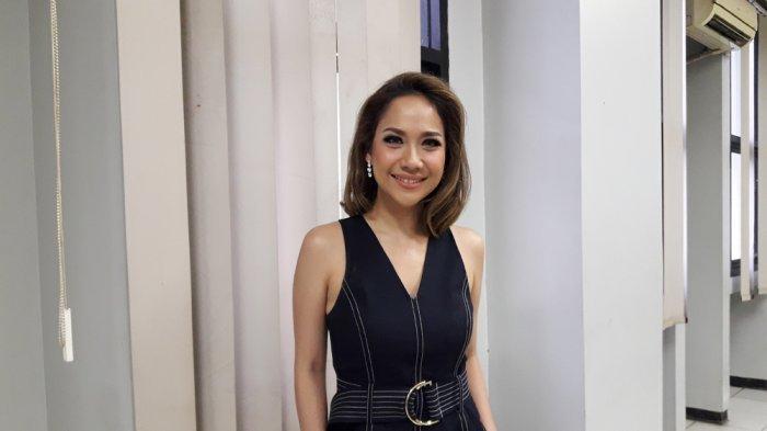 Pengakuan Bunga Citra Lestari (BCL) saat Tak Lagi Jadi Juri Indonesian Idol, Singgung Tanggung Jawab