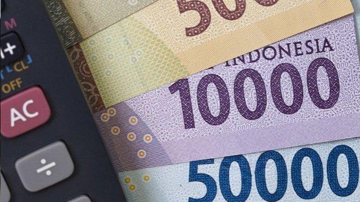 Daftar Bunga Deposito dari 4 Bank Besar di Indonesia Setelah Suku Bunga Turun