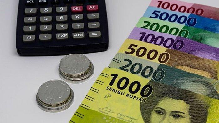 Fakta Bunga Deposito 4 Bank Besar di Indonesia Turun Mulai 1 Oktober 2019, BRI Beri Bunga Tertinggi