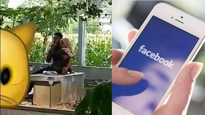 Buntut Video 'Syur' 24 Detik Direkam di Ponorogo Viral di Facebook, Masyarakat Merasa Risih