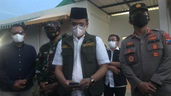 Warga Bangkalan Harus Bawa SIKM untuk Melintas ke Surabaya, Bisa Minta SIKM ke Kantor Kecamatan