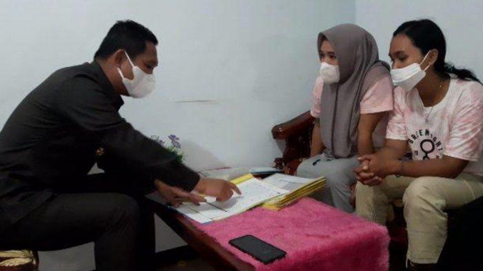 Polisi Mulai Panggil Koordinator PKH dan BPNT Lumajang Terkait Masalah Bansos