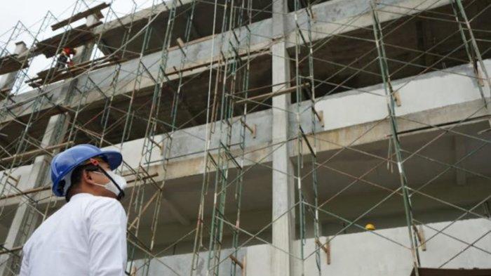 Lumajang Segera Miliki Kampus Negeri, Bupati Thoriqul Haq Optimistis Bisa Naikan IPM dan Ekonomi
