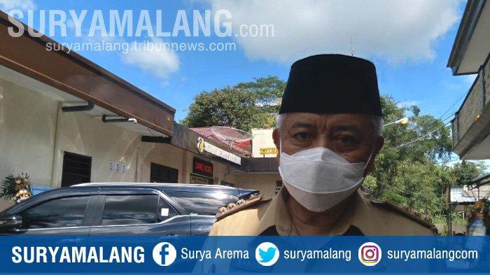 Wacana Penanaman Kelapa Sawit di Malang Selatan Tuai Kritik, Ini Tanggapan Bupati Sanusi