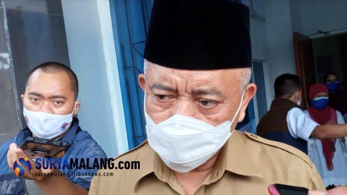 Pemkab Malang Putuskan Tutup Seluruh Tempat Wisata pada Libur Natal dan Tahun Baru 2021