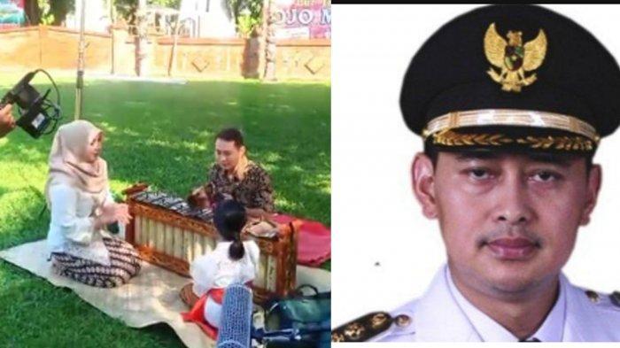 FAKTA Baru OTT Bupati Nganjuk oleh KPK, Novi Rahman Hidhayat DItangkap Setelah Shooting Video