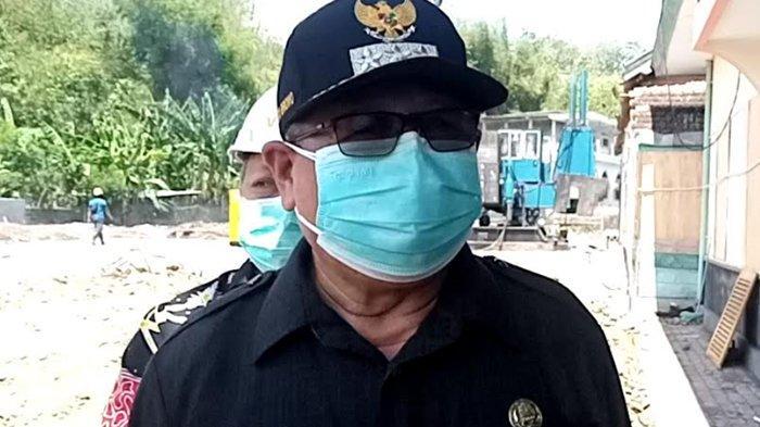 Bupati Maryoto Birowo akan Cari Jalan Tengah Soal Keramaian di Pantai Gemah Tulungagung