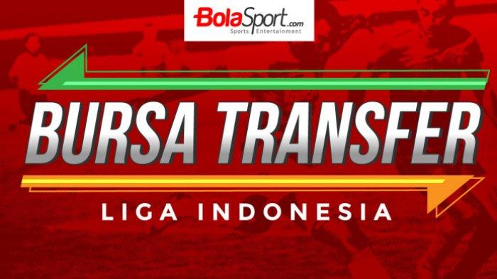 Bursa Transfer Liga 1 2019 – 5 Pemain Bintang Belum Punya Klub, Ada yang Dikaitkan Arema dan Persib