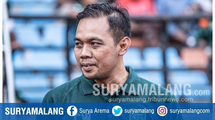 Persebaya Surabaya Tak Persoalkan Format Liga 1 2021, Ini Alasannya