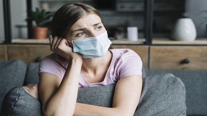 5 Cara Mengembalikan Indra Perasa dan Penciuman Setelah Sembuh Covid-19
