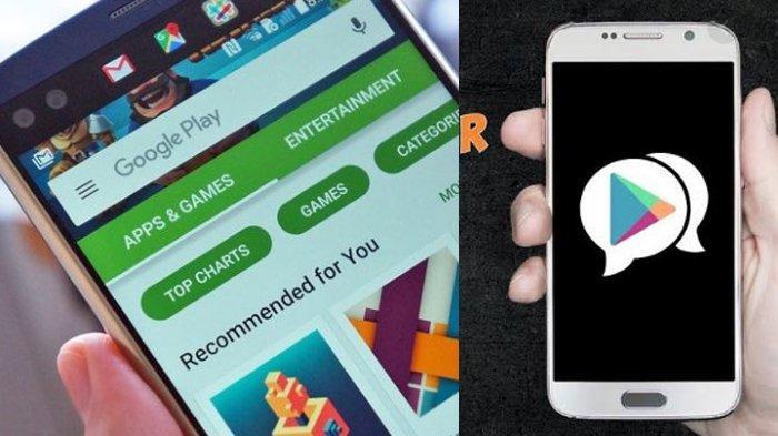 Cara Menggunakan Aplikasi Nude Untuk Sembunyikan Data & Aktivitas di HP, Serasa Punya 2 Smartphone